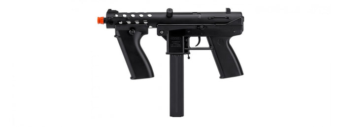 Echo 1 GAT (General Assault Tool) AEG Airsoft