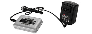 TENERGY 1 - 4 CELL BALANCE CHARGER FOR LIPO/LIFE/LIION BATTERY PACKS