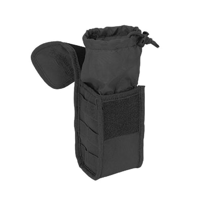 Voodoo Tactical Protective Utility Pouch