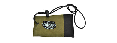 Valken Tactical Barrel Cover for Airsoft Guns - OD Green VALKEN-69431