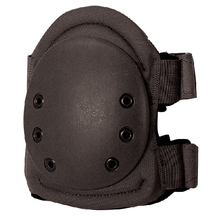 Load image into Gallery viewer, Voodoo Tactical Knee Pads