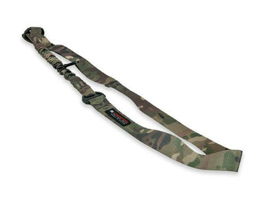 Defcon Gear Tactical Single Point Sling System - Multicam TSPS MC