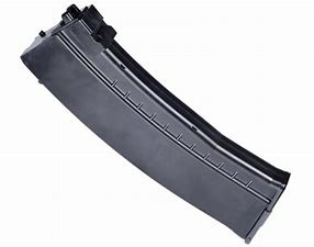 MG-AK74UN WE-Tech 30 Round Magazine for WE AK Series Airsoft GBB Rifles (Type: AK74)