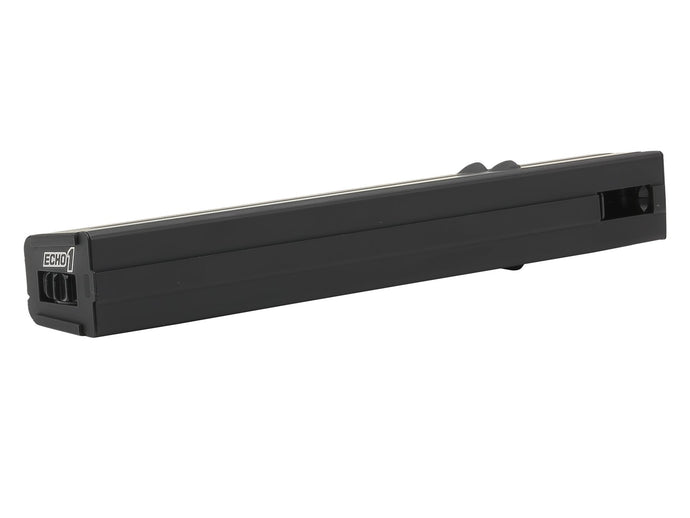 Echo1 250rd GAT Metal High Capacity Magazine