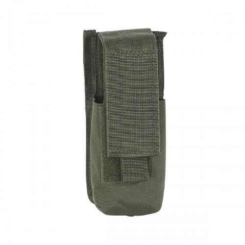 Voodoo Tactical Molle M18 Single Smoke Grenade Pouch