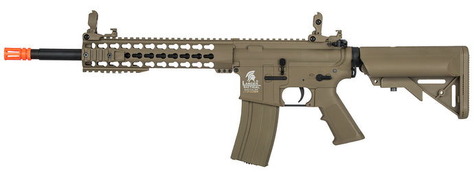 Lancer Tactical LT-19T-G2-M4 10