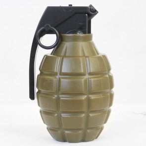 Lancer Tactical Grenade Speed Loader with 700 Precision Grade 6mm .20g  BBs