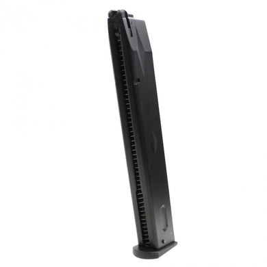 WE Tech M9 50 rd magazine