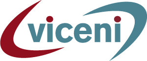 Wholesale Supplier - Viceni Limited
