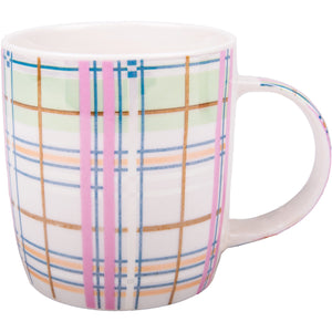 Colourful Mug