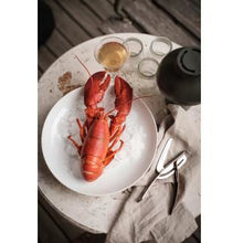 Load image into Gallery viewer, Drosselmeyer Shellfish Cracker