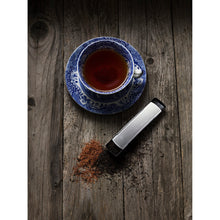 Load image into Gallery viewer, Drosselmeyer Tea Leaf Infuser