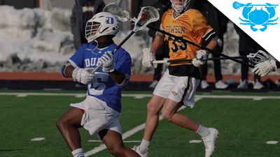 Duke looks strong in road game vs. Towson