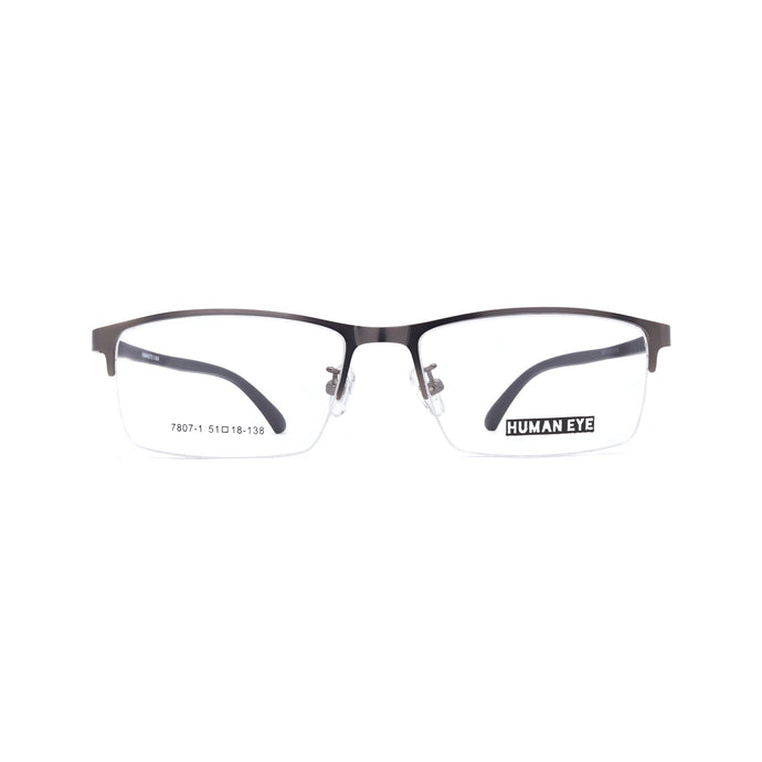 Human Eye 7807-1 + Prescription lenses