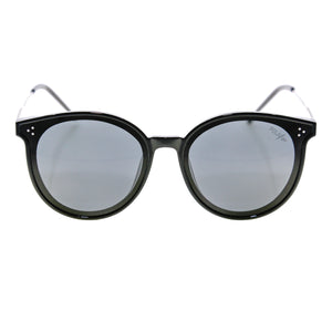 [sunglass, contact lens, frame, specatacles], [optical] - OJO EYEWEAR