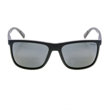 Load image into Gallery viewer, [sunglass, contact lens, frame, specatacles], [optical] - OJO EYEWEAR