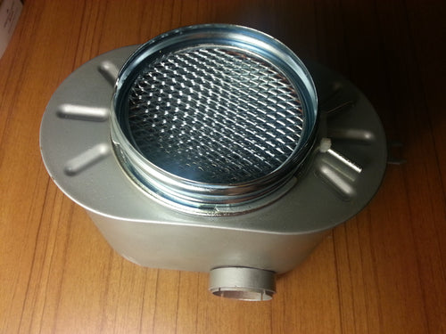 Air Filter /intake silencer 0686 094 000