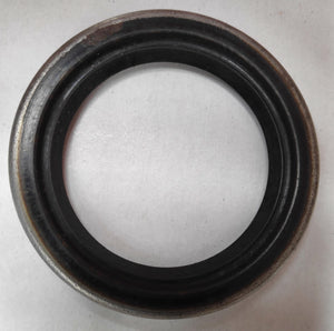 FMR part No. 1769 Oil Seal rear axle