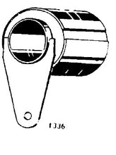 Load image into Gallery viewer, Front Suspension Element FMR Part No. 1336 (pair)