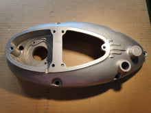 Load image into Gallery viewer, Crankcase clutch cover Sachs Pt. No. 0687 007 000