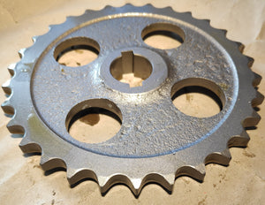 Chain wheel sprocket FMR # 1413