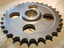 Load image into Gallery viewer, Chain wheel sprocket FMR #1765