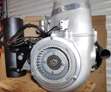 Load image into Gallery viewer, Complete Sachs motor / gearbox overhauled many new parts