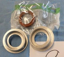Load image into Gallery viewer, Main bearing seal - replaces Sachs #0687 006 000 (pair)