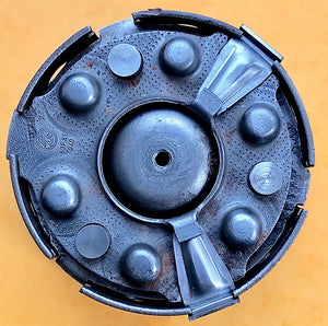 Clutch locking plate Sachs #0259 014 000