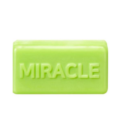 SOMEBYMI™ AHA BHA PHA 30 Days Miracle Cleansing Bar Soap