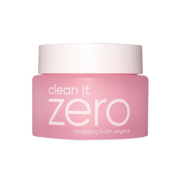 BANILA CO™ Clean It Zero Cleansing Balm