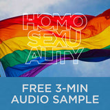 On Homosexuality - Free Samples
