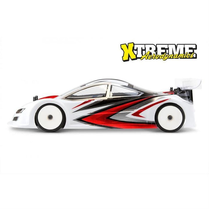 Extreme Twister Speciale (0.7mm)