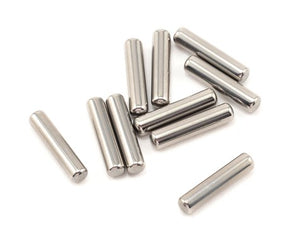 3x12mm Driveshaft Pins (10)