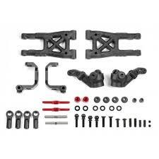 IF14 Passive Rear Steering Set PRS