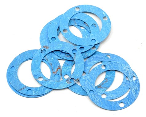 MBX8/8T HTD Differential Gasket