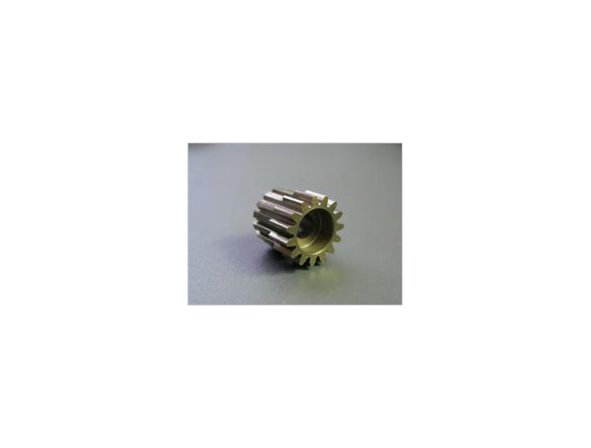 RW 48P Pinion 3mm shaft