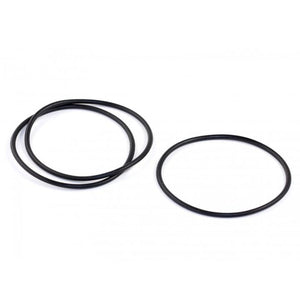Battery Holder O-Ring