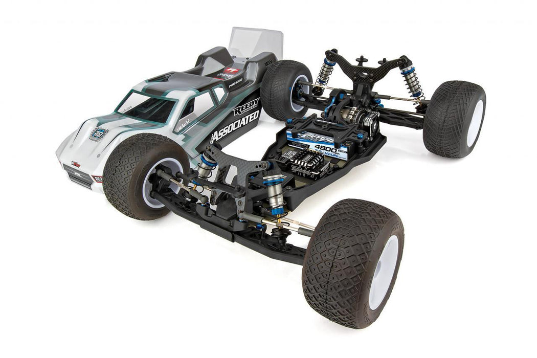 RC10T6.2