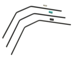 Front Anti-Roll Bar Set