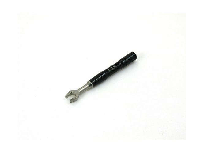 Turnbuckle Wrench 5.0mm