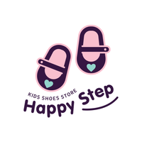 Happy Step Store SG