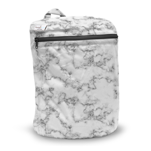 Polished Wet Bag