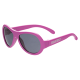 Babiators Aviators- Multiple Colors Available