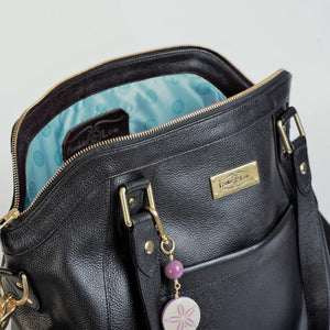 JoAnn Diaper Bag- Multiple Colors Available