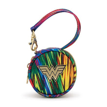 Warner Bros x JuJuBe Wonder Woman 1984