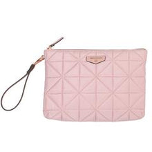 Twelvelittle Companion Pouch- Blush