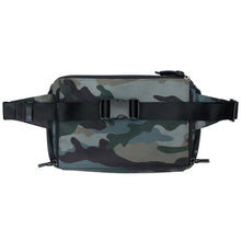 Twelvelittle By-My-Side Crossbody- Camo
