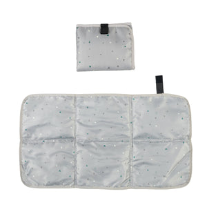 Twelvelittle NEW Diaper Clutch- Camo