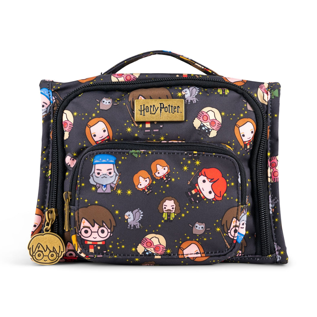 JuJuBe x Harry Potter Cheering Charms- Mini BFF